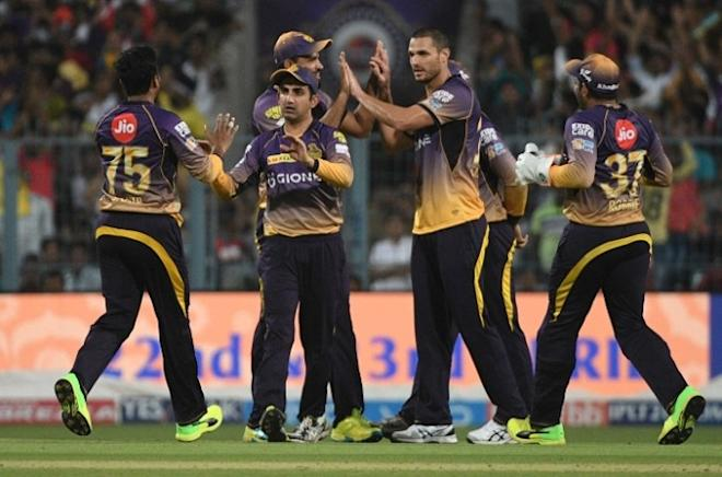 Kolkata Knight Riders vs Royal Challengers Bangalore, Kolkata Knight Riders vs Royal Challengers Bangalore team news, Kolkata Knight Riders, Royal Challengers Bangalore, Virat Kohli, AB de Villiers, Gautam Gambhir, Sunil Narine