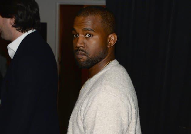 "Kanye West dévoile le clip de ""Wash Us In The Blood"", premier extrait de son prochain album"