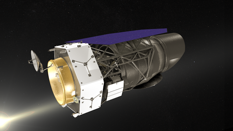 02_12_nasa_wfirst_telescope