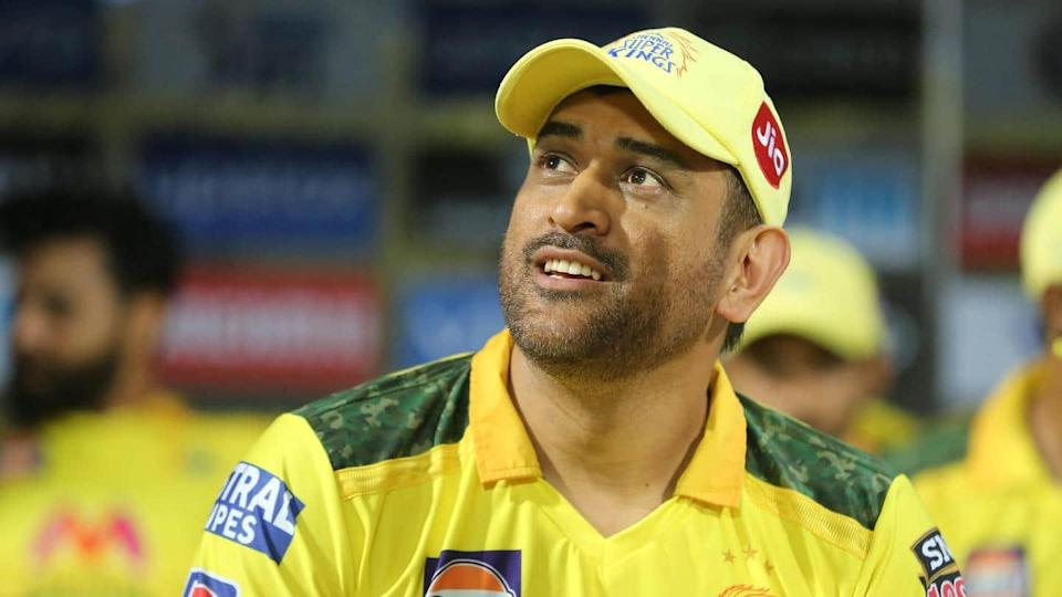 IPL 2021: A complete recap of the first phase