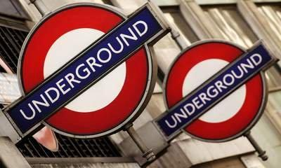 Tube Strike: Shoppers Face Boxing Day Delays
