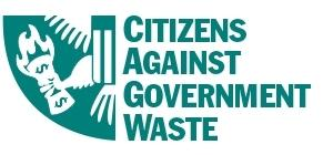 Citizens Against Government Waste Releases 2020 Congressional Pig Book
