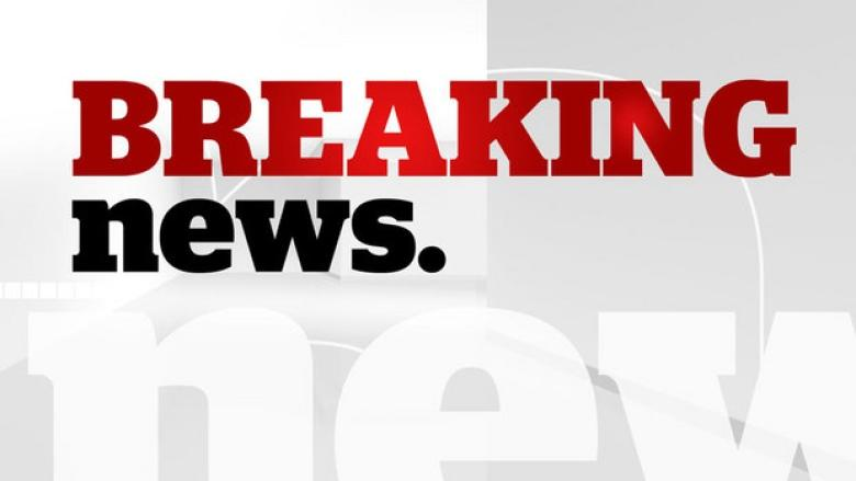 WorkSafeBC investigating 'serious incident' in New Westminster