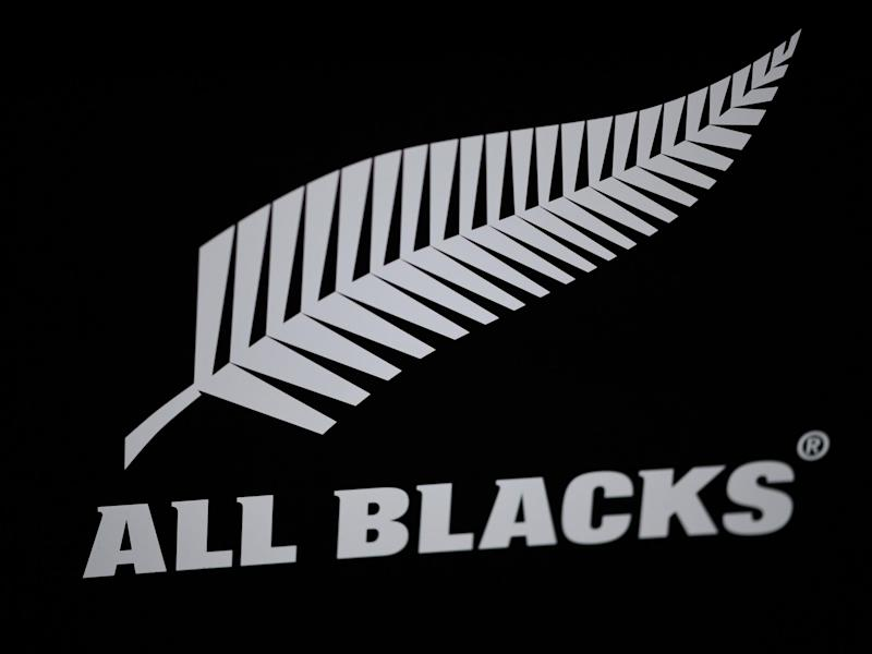 Former rugby players in New Zealand have been asked to donate their brains for medical research: AFP via Getty