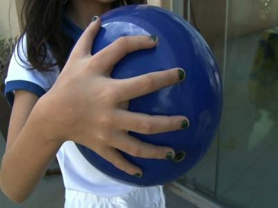 6-fingered family roots for Brazil's 6th World Cup