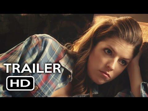 """<p>Nobody's perfect, but Martha (Anna Kendrick) Francis (Sam Rockewell) seem pretty close. But not everyone is who they appear to be.</p><p><a class=""""link rapid-noclick-resp"""" href=""""https://www.amazon.com/Mr-Right-Sam-Rockwell/dp/B01DOQ6I8O?tag=syn-yahoo-20&ascsubtag=%5Bartid%7C2139.g.35228875%5Bsrc%7Cyahoo-us"""" rel=""""nofollow noopener"""" target=""""_blank"""" data-ylk=""""slk:Stream it here"""">Stream it here</a></p><p><a href=""""https://www.youtube.com/watch?v=3Mqt_oE-zXY"""" rel=""""nofollow noopener"""" target=""""_blank"""" data-ylk=""""slk:See the original post on Youtube"""" class=""""link rapid-noclick-resp"""">See the original post on Youtube</a></p>"""