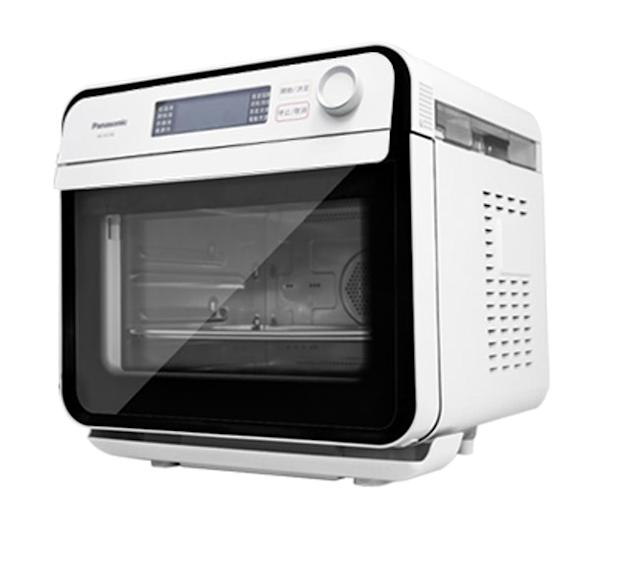 https://www.panasonic.com/tw/consumer/kitchen/electric-oven/nu-sc100-content.html