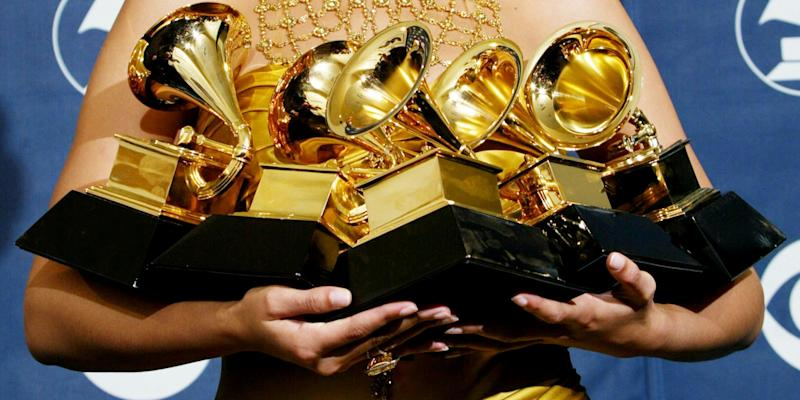 "Grammys Deny Claims of Nomination Voting Corruption: ""No Exceptions"""