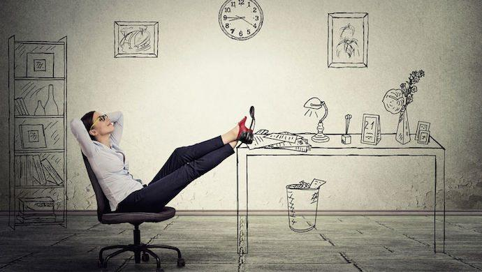 How to deal with stress: 8 practical tips for entrepreneurs