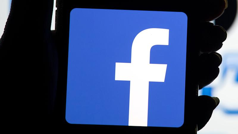 UK claims Facebook encryption plan poses 'grave' risk to public safety