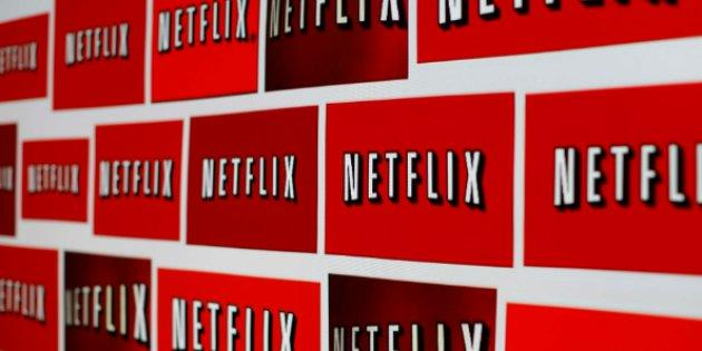 Acquisition de Millarworld — Netflix