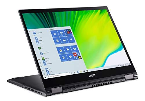 "Acer Spin 5 Convertible Laptop, 13.5"" 2K 2256 x 1504 IPS Touch (Amazon / Amazon)"