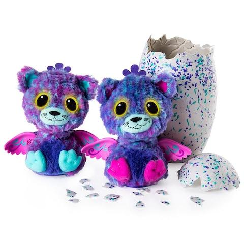 Hatchimals Surprise from Spin Master Toys UK Ltd
