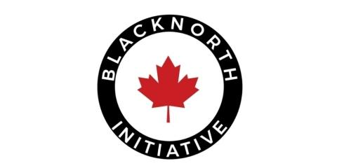 BlackNorth Initiative Applauds Recognition of Systemic Racism in Speech from the Throne- Commitment to Measurable Improvement in Lives of Racialized Canadians a Moral Imperative
