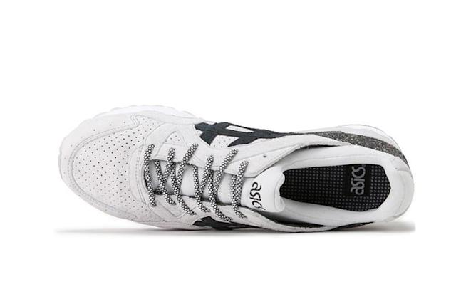 Guys Could Asics A For Collab That They Has Women Rock Wish OkPZuXiT