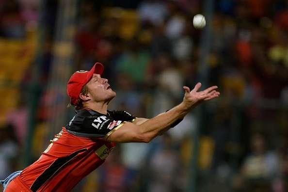 Image result for shane watson rcb