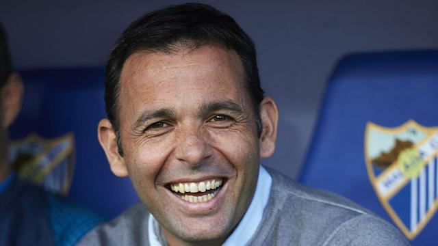 Javi Calleja will remain in the dugout at Villarreal next season, having led them from to fifth in LaLiga after taking over in September.