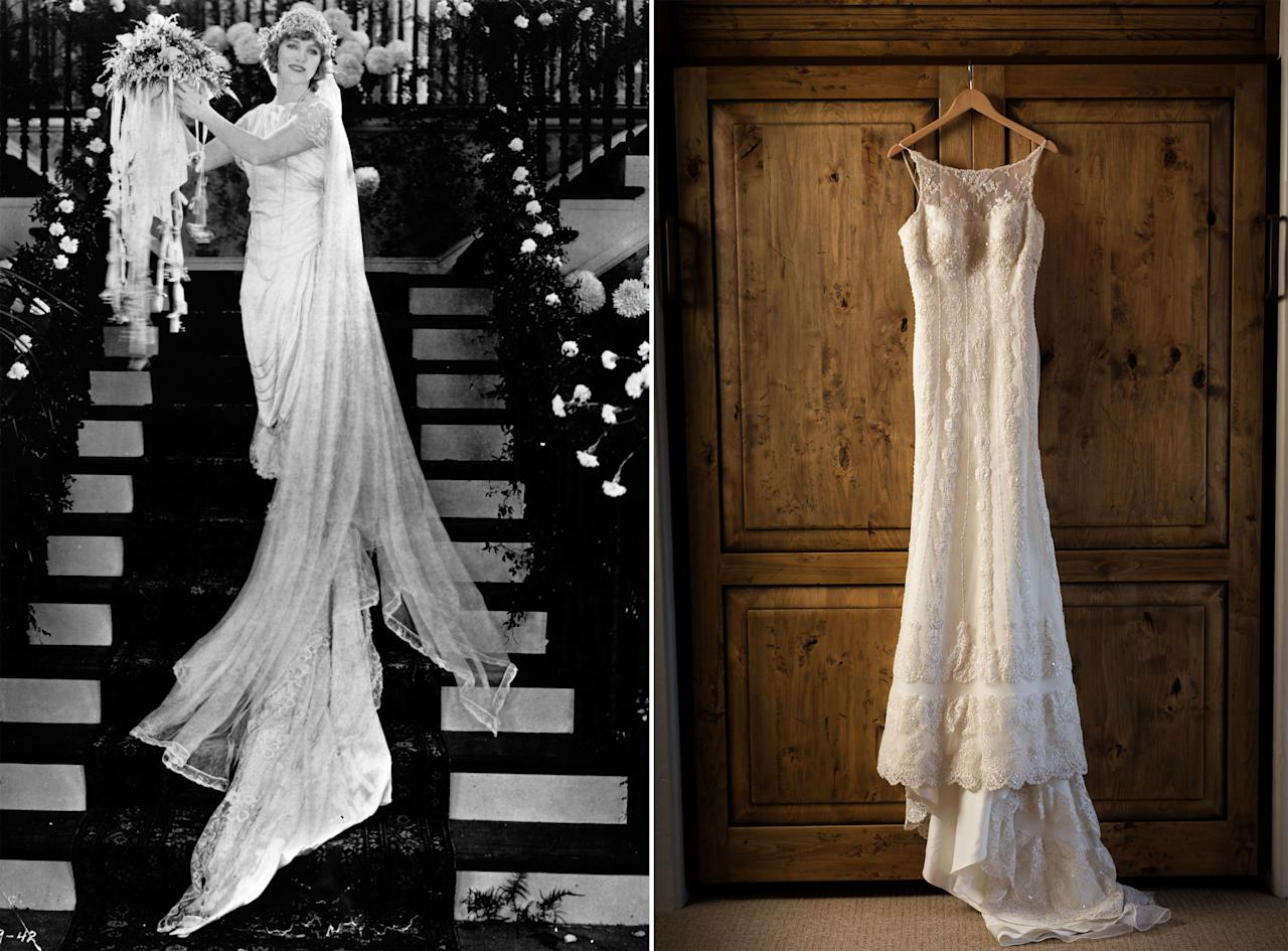 10 Wedding Trends That Will Never Go Out of Style