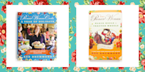 """<p>Ree Drummond has come a long way since publishing her first cookbook in 2009. By that point, she had been sharing recipes on her blog for years, but putting together a book was a whole different story. </p><p>""""I had no idea what I was doing when I wrote that sucker, and I didn't care,"""" she says. """"I embraced it and ran with it and I'll always be so glad I did.""""</p><p>Since then, Ree has released five more cookbooks, a memoir all about her <a href=""""https://www.thepioneerwoman.com/ree-drummond-life/a32302476/ree-drummond-husband-marriage/"""" rel=""""nofollow noopener"""" target=""""_blank"""" data-ylk=""""slk:love story with Ladd"""" class=""""link rapid-noclick-resp"""">love story with Ladd</a>, and her latest book—<em><a href=""""https://www.amazon.com/dp/0062962752?tag=syn-yahoo-20&ascsubtag=%5Bartid%7C2164.g.33313218%5Bsrc%7Cyahoo-us"""" rel=""""nofollow noopener"""" target=""""_blank"""" data-ylk=""""slk:Frontier Follies: Adventures in Marriage and Motherhood in the Middle of Nowhere"""" class=""""link rapid-noclick-resp"""">Frontier Follies: Adventures in Marriage and Motherhood in the Middle of Nowhere</a>.</em> But you might be surprised to know that Ree has also put out several kids' books as well, including the <em>Little Ree </em>series and the <em>Charlie the Ranch Dog </em>collection, inspired by her beloved late Basset Hound. There are now 11 <em>Charlie</em> books for kids, and Ree says that writing the series was one of her most enjoyable projects of all time.</p><p>Her cookbooks will always be her first love, though. Each one offers something a little different (the latest, for instance, is chock-full of new <a href=""""https://www.thepioneerwoman.com/food-cooking/meals-menus/g32263970/instant-pot-recipes/"""" rel=""""nofollow noopener"""" target=""""_blank"""" data-ylk=""""slk:Instant Pot recipes"""" class=""""link rapid-noclick-resp"""">Instant Pot recipes</a>). But there's one thing they all have in common: They're not overly fussy or serious. Instead, Ree made sure each volume """"is a little weird"""" and, of course, full of delicious"""