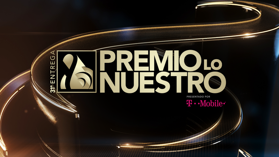 J Balvin, Natti Natasha, Marc Anthony and more are set to light up the stage at the 31st annual Premio Lo Nuestro on Feb. 21.