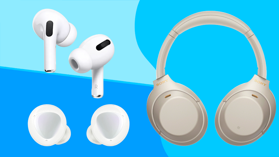 These are the best deals on headphones for Amazon Prime Day.