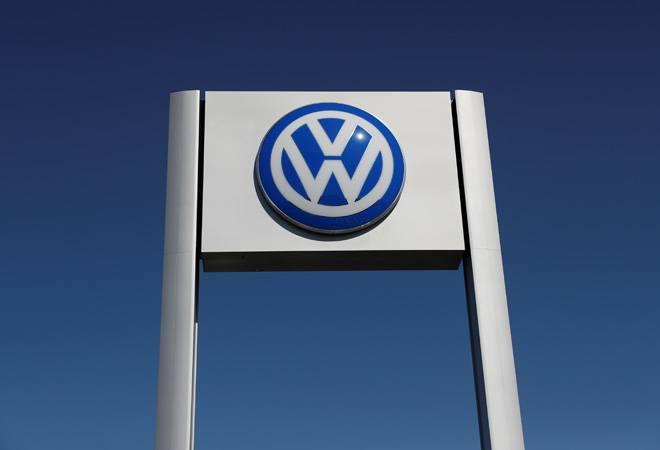 The increase in price will be put into effect across the Volkswagen  portfolio in India, the extent of hike depending on the model,  Volkswagen said in a statement.