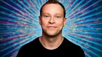 """<p><strong>Who is he? </strong>Rob is a BAFTA award-winning actor, an author and a comedian. He's starred in hit shows including Peep Show and Fresh Meat.</p><p><strong>What's he said about Strictly? </strong>""""I am ludicrously excited to be taking part in Strictly this year. It's a big, generous, joyful show and I can't wait to get packed into a spandex onesie and fired from a glitter cannon directly at Claudia Winkleman. At least I think that's what happens. My goal is to try to survive from week to week without causing serious injury to myself or innocent bystanders. I know it's going to be a challenge. To do well in this competition is a test of character, although mainly it's a test of dancing."""" </p>"""