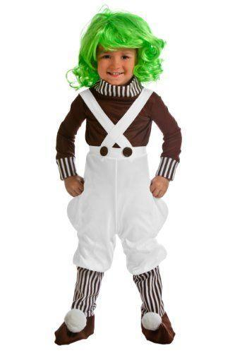 """<p><strong>Fun Costumes</strong></p><p>amazon.com</p><p><strong>$44.99</strong></p><p><a href=""""https://www.amazon.com/dp/B00NWPVNZQ?tag=syn-yahoo-20&ascsubtag=%5Bartid%7C10070.g.22583902%5Bsrc%7Cyahoo-us"""" rel=""""nofollow noopener"""" target=""""_blank"""" data-ylk=""""slk:Shop Now"""" class=""""link rapid-noclick-resp"""">Shop Now</a></p><p>Really knock this costume out of the park by using <a href=""""https://www.amazon.com/Snazaroo-1118553-Classic-Paint-Orange/dp/B000H6OYSQ/?tag=syn-yahoo-20&ascsubtag=%5Bartid%7C10070.g.22583902%5Bsrc%7Cyahoo-us"""" rel=""""nofollow noopener"""" target=""""_blank"""" data-ylk=""""slk:orange face paint"""" class=""""link rapid-noclick-resp"""">orange face paint</a> on your kid. </p>"""