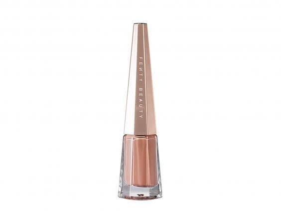 Rihanna has perfected this matte, non-drying formula that's our go-to nude shade (Boots)