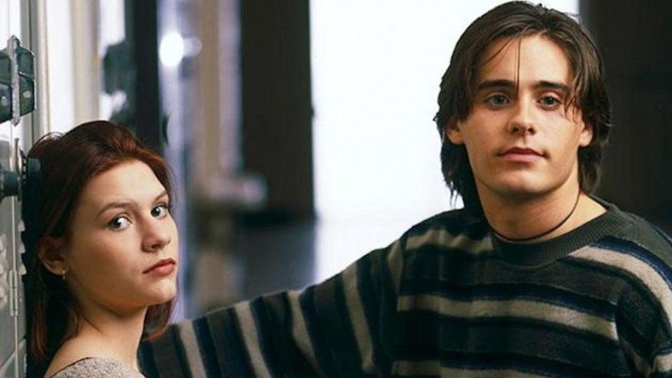 This coming-of-age series brought us Claire Danes and Jared Leto.