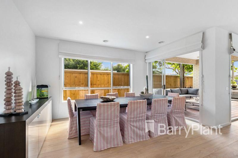 140 Dromana Parade, Safety Beach. Source: Barry Plant Photography/Domain
