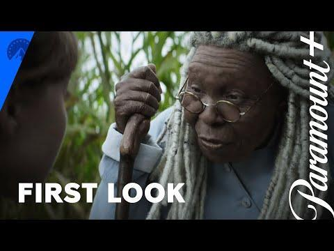 """<p><em>The Stand </em>is one of Paramount's early investments, but it boasts incredible names. From the mind of Stephen King, the series follows a pandemic (yikes) into a post-apocalyptic world, with the fate of the world in the hands of a 108-year-old woman (Whoopi Goldberg) (also, rude) and a select group of survivors that include characters played by James Marsden and Greg Kinnear.<br></p><p><a class=""""link rapid-noclick-resp"""" href=""""https://go.redirectingat.com?id=74968X1596630&url=https%3A%2F%2Fwww.paramountplus.com%2Fshows%2Fthe-stand%2F&sref=https%3A%2F%2Fwww.esquire.com%2Fentertainment%2Ftv%2Fg37094077%2Fbest-paramount-plus-shows%2F"""" rel=""""nofollow noopener"""" target=""""_blank"""" data-ylk=""""slk:Watch Now"""">Watch Now</a></p><p><a href=""""https://www.youtube.com/watch?v=5hO49HF9f9A"""" rel=""""nofollow noopener"""" target=""""_blank"""" data-ylk=""""slk:See the original post on Youtube"""" class=""""link rapid-noclick-resp"""">See the original post on Youtube</a></p>"""