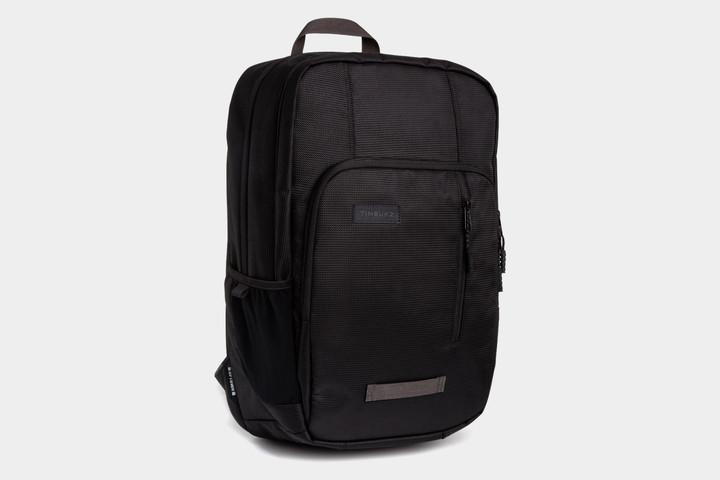 timbuk2-uptown-laptop-tsa-friendly-backpack-thumb-3
