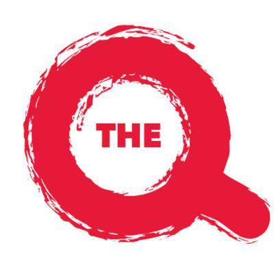 The Q India (CNW Group/QYOU Media Inc.)