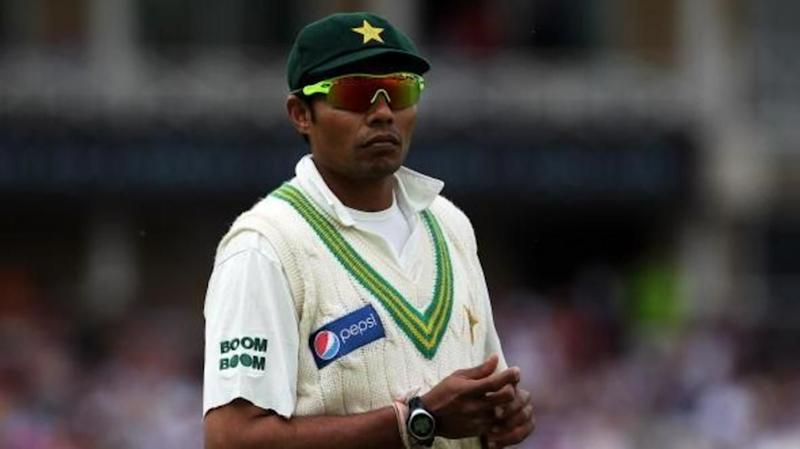 Spot-fixing confession: PCB to start fresh inquiry against Kaneria
