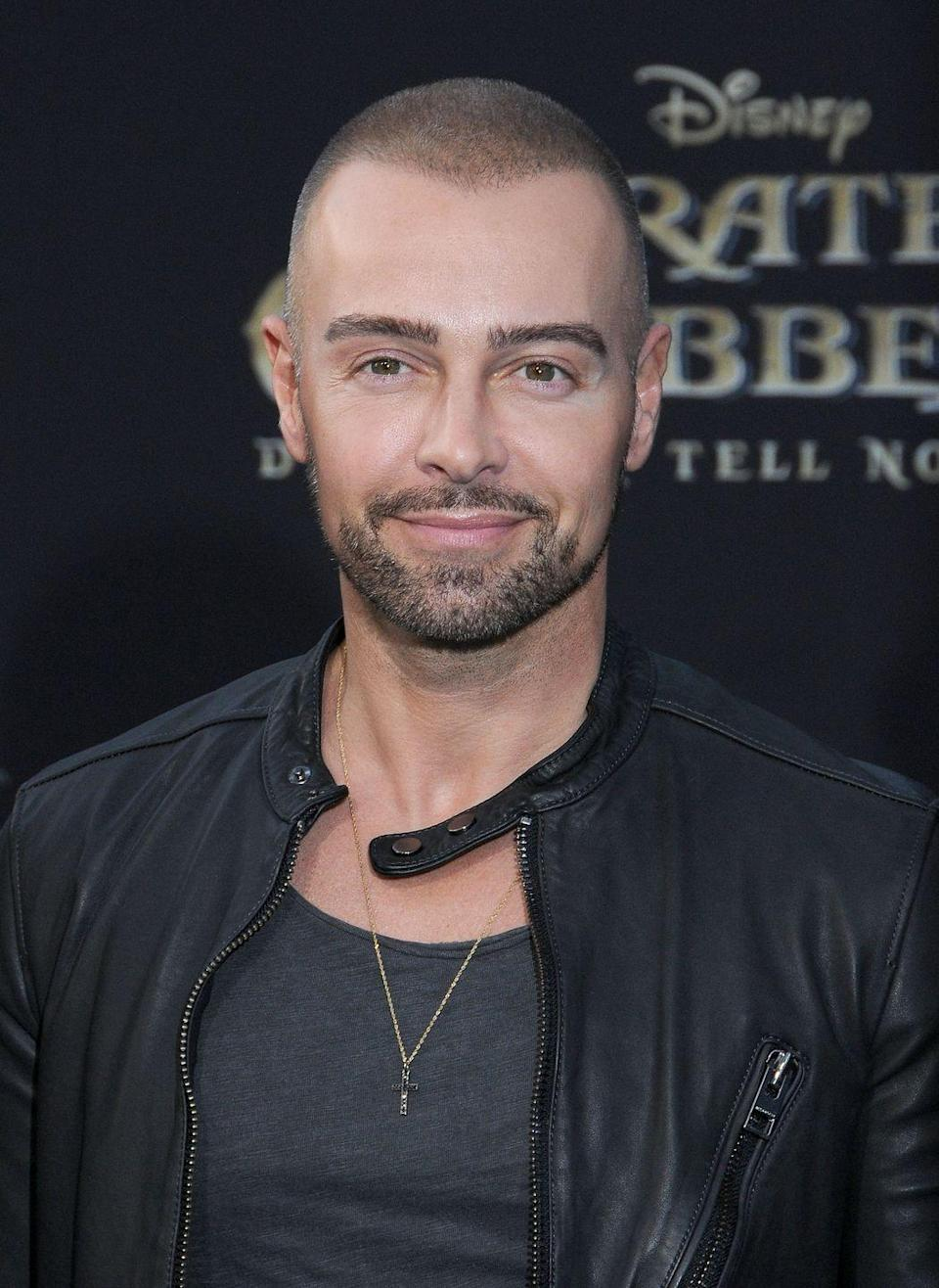 <p>From 2010 to 2015, Joey starred on the show <em>Melissa & Joey</em> with Melissa Joan Hart, and he's still making movies today. <br></p>
