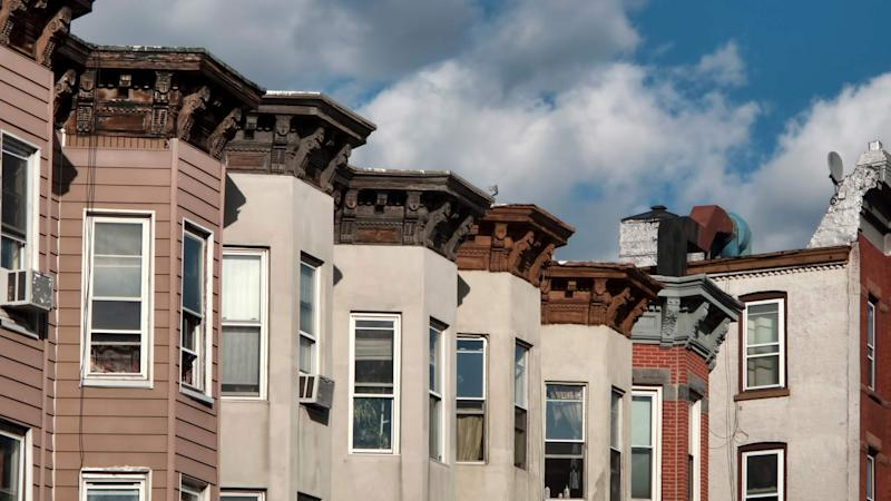 what is affordable housing and do you yes you qualify rh news yahoo com