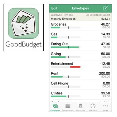 2815 7 of the best money management apps 3 3