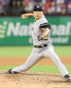 Chris Morgan recommends looking at Yankees righty Masahiro Tanaka in the series opener with struggling Seattle.