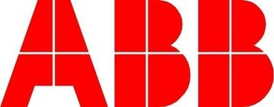 Logo: ABB (CNW Group/ABB inc.)