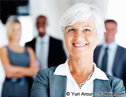 7-things-to-know-about-new-retirement-8