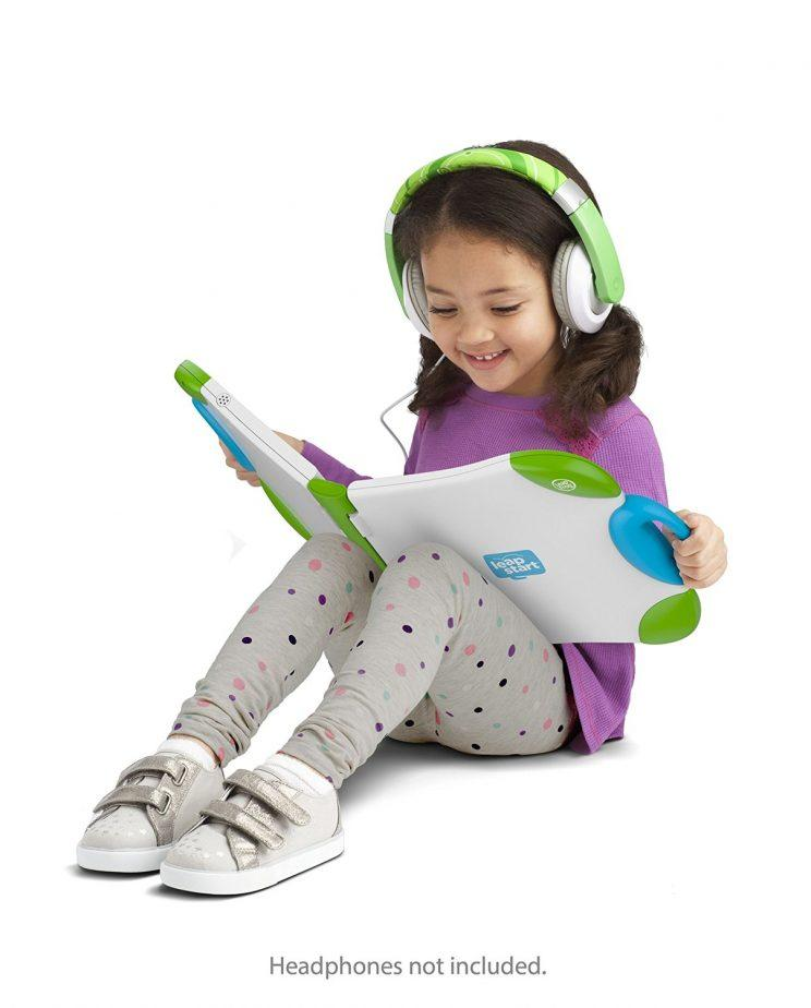 Toys For Under 1 : Gift guide hottest toys under