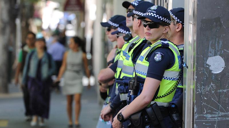 Victorian bail laws to get more onerous