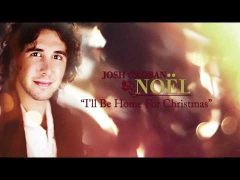 "<p>It was originally written for soldiers who were overseas at Christmas. But Bing Crosby's hit has now been covered by all kinds of stars, including Josh Groban. </p><p><a href=""https://www.youtube.com/watch?v=WRjCcFt7Gsw"" rel=""nofollow noopener"" target=""_blank"" data-ylk=""slk:See the original post on Youtube"" class=""link rapid-noclick-resp"">See the original post on Youtube</a></p>"