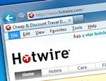 Discover what is so hot about Hotwire