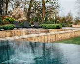 """<p><strong>Current deal: Rooms from £275 per night</strong></p><p><strong>Reopening 31 July</strong></p><p>Want a spa break where you can take your pooch too? Head for <a href=""""https://go.redirectingat.com?id=127X1599956&url=https%3A%2F%2Fwww.booking.com%2Fhotel%2Fgb%2Flucknampark.en-gb.html&sref=https%3A%2F%2Fwww.womenshealthmag.com%2Fuk%2Ffitness%2Ffitness-holidays%2Fg31282174%2Fbest-spas-in-uk%2F"""" rel=""""nofollow noopener"""" target=""""_blank"""" data-ylk=""""slk:Lucknam Park Hotel & Spa"""" class=""""link rapid-noclick-resp"""">Lucknam Park Hotel & Spa</a>, where both you and your four-legged friend will be given the celebrity treatment. While your dog is cared for by the hotel, you can head for ESPA at Lucknam Park. Surrounded by walled gardens and with avenues of trees, the hotel is an oasis of tranquility. </p><p>The spa itself has thermal cabins, a saltwater plunge pool and herbs from the garden are used in the treatments. Haslauer Sunlight Therapy sessions and dry flotation are some of the alternative therapies you can try. </p><p><a class=""""link rapid-noclick-resp"""" href=""""https://go.redirectingat.com?id=127X1599956&url=https%3A%2F%2Fwww.booking.com%2Fhotel%2Fgb%2Flucknampark.en-gb.html&sref=https%3A%2F%2Fwww.womenshealthmag.com%2Fuk%2Ffitness%2Ffitness-holidays%2Fg31282174%2Fbest-spas-in-uk%2F"""" rel=""""nofollow noopener"""" target=""""_blank"""" data-ylk=""""slk:FIND OUT MORE"""">FIND OUT MORE</a></p>"""