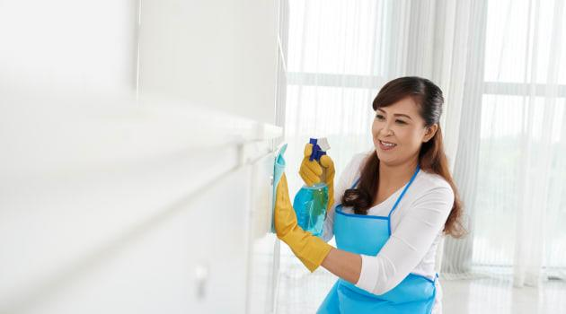 How Much Do You Have to Earn to Hire a Foreign Domestic Worker in Singapore?