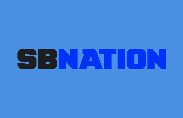 SB Nation Executive Tells Fired Freelancers in CA That They Can Work Without Compensation