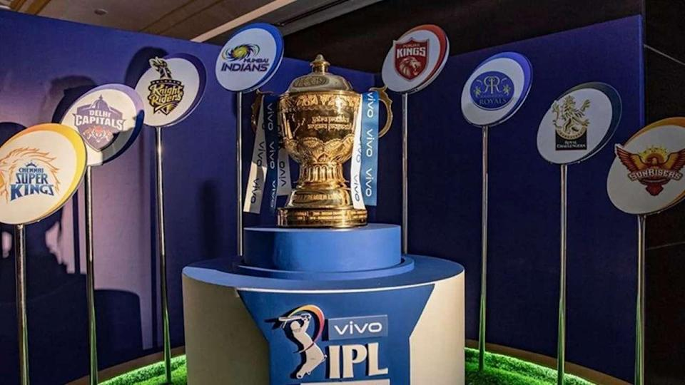 BCCI to hold an auction for two new IPL teams on October 17 through closed bids