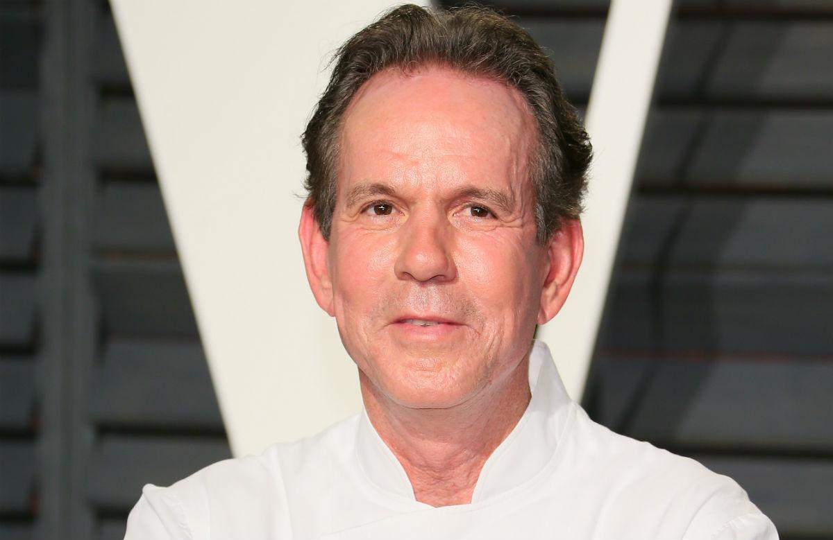"<p>Chef Thomas Keller (of <a href=""https://www.thedailymeal.com/per-se?referrer=yahoo&category=beauty_food&include_utm=1&utm_medium=referral&utm_source=yahoo&utm_campaign=feed"">Per Se</a> and <a href=""https://www.thedailymeal.com/french-laundry-restaurant?referrer=yahoo&category=beauty_food&include_utm=1&utm_medium=referral&utm_source=yahoo&utm_campaign=feed"">French Laundry</a> fame, both among <a href=""https://www.thedailymeal.com/101-best-restaurants-america-2019?referrer=yahoo&category=beauty_food&include_utm=1&utm_medium=referral&utm_source=yahoo&utm_campaign=feed"">the best restaurants in America</a>) will be bringing his considerable talents to the Wynn Las Vegas when he opens a yet-to-be-announced restaurant there. It's anticipated to open in the fall.</p>"